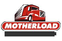 Motherload Transport